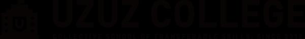ウズカレオンライン|20代が仕事を学び、就職するための学習サイト